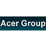 f2/acer-group.jpg