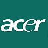 f2/acer.jpg