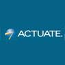 f2/actuate.jpg