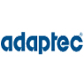 f2/adaptec.jpg