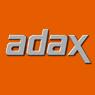 f2/adax.jpg