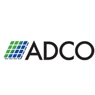 f2/adcocorp.jpg