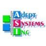 f2/adeptsystems.jpg