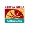 f2/adityabirlachemicals.jpg
