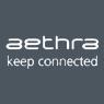 f2/aethra.jpg