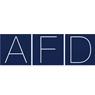f2/afd-inc.jpg