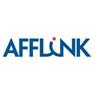 f2/afflink.jpg