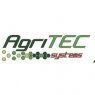 f2/agritecsystems.jpg