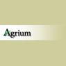 f2/agrium.jpg