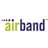 f2/airband.jpg