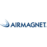f2/airmagnet.jpg