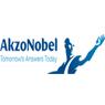 f2/akzonobel_nl.jpg