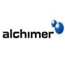 f2/alchimer.jpg
