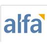 f2/alfa.jpg