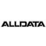 f2/alldata.jpg