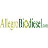 f2/allegro_biodiesel.jpg