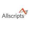 f2/allscripts.jpg