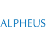 f2/alpheuscommunications.jpg