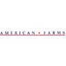 f2/american-farms.jpg