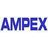 f2/ampex.jpg