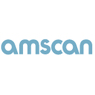f2/amscan.jpg