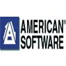 f2/amsoftware.jpg