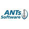 f2/ants.jpg