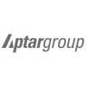 f2/aptargroup.jpg