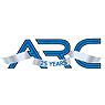 f2/arc-texas.jpg
