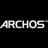 f2/archos.jpg
