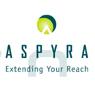 f2/aspyra.jpg