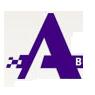 f2/associatedbusiness.jpg