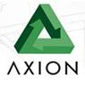 f2/axionintl.jpg