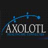 f2/axolotl.jpg