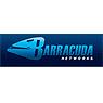 f2/barracudanetworks.jpg
