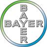 f2/bayercropscience.jpg