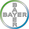f2/bayermaterialscience.jpg