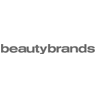 f2/beautybrands.jpg