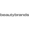 f2/beautybrands.jpg
