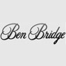 f2/benbridge.jpg
