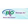 f2/biolargolifetechnologies.jpg