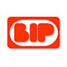 f2/bip.jpg