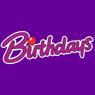 f2/birthdays.jpg