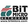 f2/bitmicro.jpg