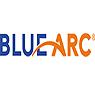 f2/bluearc.jpg