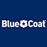 f2/bluecoat.jpg