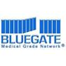 f2/bluegate.jpg