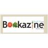 f2/bookazine.jpg
