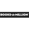 f2/booksamillioninc.jpg