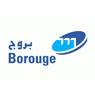 f2/borouge.jpg